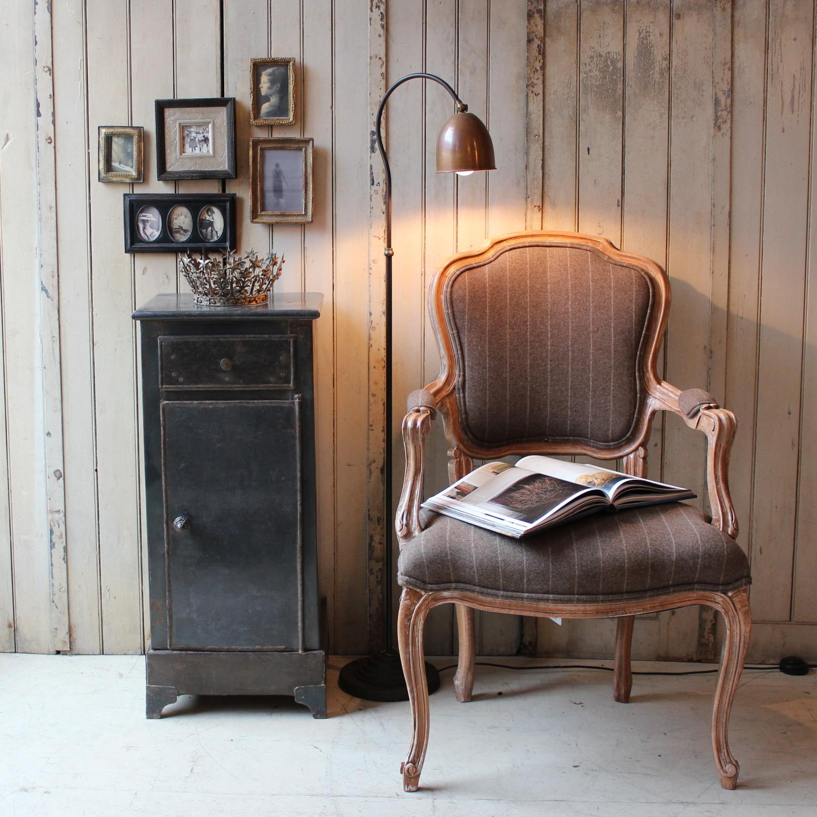 furniture attic. Black Bedroom Furniture Sets. Home Design Ideas