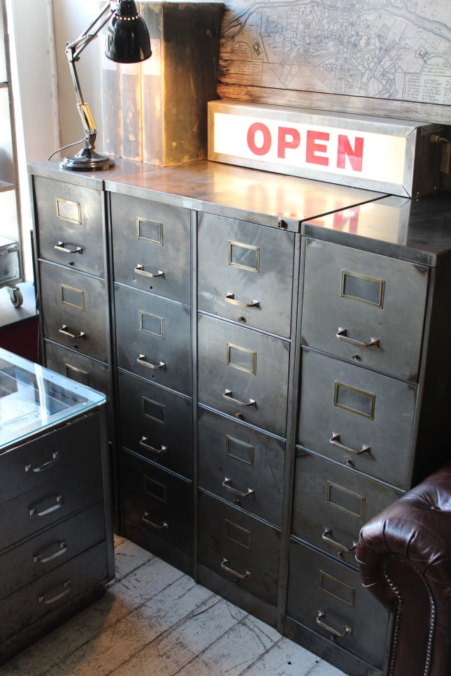 Wooden Plan Drawers For Sale Plans Free Download Windy60soj