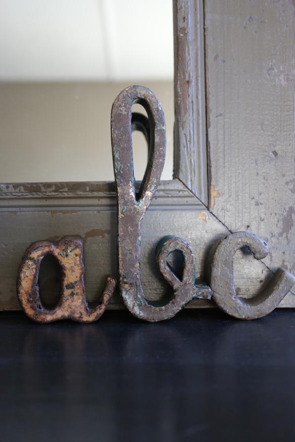 abc naman letters